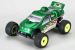 Цены на Horizon.Losi Losi Micro - T Stadium Truck 2WD (зеленый)