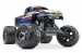 Цены на Traxxas Traxxas Stampede VXL Brushless 2WD 2.4Ghz