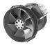 Цены на Systemair prio 160E2 Systemair Вентилятор для круглых каналов,   серия prio