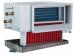 Цены на Systemair PGK 50 - 30 - 4 - 2,  0 Systemair Водяной воздухоохладитель для прямоугольных каналов,   серия PGK