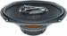 Цены на Автомобильная акустика Hertz ECX 690.5 Hertz ECX 690.5  -  мощные и басовитые 3 - полосные овальные АС размерности 6х9 дюймов (165х237 мм) для установки в заднюю полку. ECX 690.5 способны превзойти самые смелые ожидания в своем классе,   обладая насыщенным,   пол