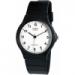 Цены на Наручные часы Casio MQ - 24 - 7B Кварцевые часы. 12 - ти часовой формат времени. Диаметр 33,  8 мм