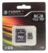 Цены на Карта памяти FAISON micro SDHC 8GB Class 4 Карта памяти FAISON micro SDHC 8GB Class 4
