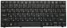 Цены на Клавиатура для ноутбука Acer ONE 751,   752,   753,   1410,   1810T,   ZA5,   Ferrari One,   Aspire 3935,   3936,   Gateway EC14,   LT31 Series Black Клавиатура имеет русскую раскладку и совместима со следующими моделями : Acer ONE 751,   752,   753,   1410,   1810T,   ZA5,   Ferrari On