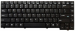 Цены на Клавиатура для ноутбука Asus Z94 A9T A9Rp X50 X51 Series Black Клавиатура имеет русскую раскладку и совместима со следующими моделями : Asus Z94 A9T A9Rp X50 X51 Series