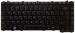 Цены на Клавиатура для ноутбука Toshiba Satellite A500 A505 L350 L355 L500 L505 L550 F501 P200 P300 P500 P505 X200 Qosmio F50 G50 X300 X305 X500 X505 Black Клавиатура имеет русскую раскладку и совместима со следующими моделями : Toshiba Satellite A500 A505 L350 L