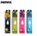 Цены на Remax Full Speed 2 для iPhone 6 /  iPhone 6 Plus Black USB - кабель предназначенный для зарядки.