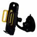 Цены на Baseus FunPlay Sugen - PR универсальный 116 - 207 мм Black Универсальный 116 - 207 мм