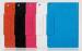 Цены на Remax Kucipa для Ipad Air Blue
