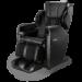 Цены на JOHNSON MC - J5800 Массажное кресло (черный)