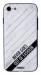 Цены на Remax Muke Series для Iphone 7 (RM - 274) Силиконовый чехол Remax Creative Case для Iphone 5/ 5s Transporent Black Надежно защищает от трещин,   сколов,   царапин,   потертостей,   грязи и пыли не скользит на горизонтальных поверхностях и в руках предоставляет свобо