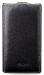 Цены на SIPO V - series для HTC Desire 820 Black Чехол SIPO V - series для HTC Desire 816 White сочетает в себе прекрасный внешний вид и шикарное качество продукции .Представляет собой яркий образец функциональности и стиля в мире аксессуаров. Это не только отличная