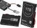 Цены на USB Hub  +  кабель micro USB (OHB006BK) Black Интерфейс: USB 2.0 Кол - во портов: 3  +  кабель micro USB