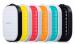 Цены на Momax iPower Go Mini 7800mAh IP35D White Тип устройства: портативный аккумулятор Модель: iPower Go mini Производитель: Momax Technology(HK) Ltd. Страна производства: Гонконг,   Китай Общие характеристики: Емкость: 7800 мА·ч Материал корпуса: пластик Тип вст