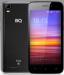 """Цены на - 4583 Fox Power Чёрный Диагональ 4,  5"""" Технология экрана IPS Разрешение экрана 480x854 Процессор SC7731C Количество ядер Quad Core Операционная система Android 7.0 Оперативная память 1 ГБ Встроенная память 8 ГБ Поддержка карт памяти Micro SD до 32 ГБ Колич"""
