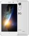 Цены на - 5022 Bond Белый Android 6.0 Тип корпуса классический Управление сенсорные кнопки Количество SIM - карт 2 Режим работы нескольких SIM - карт попеременный Вес 181 г Размеры (ШxВxТ) 71x141x10 мм Экран Тип экрана цветной IPS,   сенсорный Тип сенсорного экрана муль