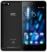 Цены на S - 5020 Strike Чёрный Матовый Android 6.0 Тип корпуса классический Материал корпуса металл Управление сенсорные кнопки Количество SIM - карт 2 Режим работы нескольких SIM - карт попеременный Экран Тип экрана цветной IPS,   сенсорный Тип сенсорного экрана мультит