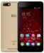 Цены на S - 5020 Strike Розовое Золото Матовый Android 6.0 Тип корпуса классический Материал корпуса металл Управление сенсорные кнопки Количество SIM - карт 2 Режим работы нескольких SIM - карт попеременный Экран Тип экрана цветной IPS,   сенсорный Тип сенсорного экрана