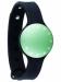 Цены на Фитнес - браслет Shine Sea Glass фитнес - браслет без экрана Поддержка платформ Android,   iOS Поддержка мобильных устройств iPhone 4S и выше Конструкция и внешний вид Влагозащита есть Класс водонепроницаемости WR50 (душ,   плавание без ныряния) Сменный браслет/ р