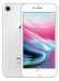 Цены на Apple iPhone 8 256Gb (A1905) Silver iOS 11 Тип корпуса классический Материал корпуса стекло Конструкция водозащита Управление сенсорные кнопки Тип SIM - карты nano SIM Количество SIM - карт 1 Вес 148 г Размеры (ШxВxТ) 67.3x138.4x7.3 мм Экран Тип экрана цветно