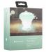 Цены на Rock Pocket Party Bluetooth Speaker (RAU0520) Grey Тип устройства: портативная колонка Модель: Pocket Party Производитель: Shenzhen RenQing Technology Страна производитель: Шеньчжень Китай Вес: 170 г Размеры упаковки (Ш х В х Д): 134 х 154 х 50 Общие хара