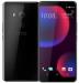 Цены на HTC U11 EYEs Black Общие характеристики Тип смартфон Версия ОС Android 7.1 Тип корпуса классический Конструкция водозащита Управление экранные кнопки Тип SIM - карты nano SIM Количество SIM - карт 2 Режим работы нескольких SIM - карт попеременный Вес 185 г Разм