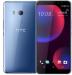 Цены на HTC U11 EYEs Silver Общие характеристики Тип смартфон Версия ОС Android 7.1 Тип корпуса классический Конструкция водозащита Управление экранные кнопки Тип SIM - карты nano SIM Количество SIM - карт 2 Режим работы нескольких SIM - карт попеременный Вес 185 г Раз
