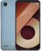 Цены на LG Q6 M700AN 32Gb Dual Black/ White Android 7.1 Тип корпуса классический Тип SIM - карты nano SIM Количество SIM - карт 2 Режим работы нескольких SIM - карт попеременный Вес 149 г Размеры (ШxВxТ) 69.3x142.5x8.1 мм Экран Тип экрана цветной IPS,   сенсорный Тип сенс