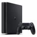 Цены на Sony PlayStation 4 Slim 1Tb (CUH - 2108B)  +  GOW Тип стационарная Поддержка HD (High Definition) есть Поддержка 3D есть Жесткий диск есть,   1000 Гб Технические характеристики Тип процессора 8 - ядерный AMD Производительность системы при вычислениях с плавающей