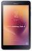 Цены на Samsung T385 Galaxy Tab A 8.0 16Gb LTE Black Android 7.1 Процессор Qualcomm Snapdragon 425 1400 МГц Количество ядер 4 Вычислительное ядро Cortex - A53 Техпроцесс 28 нм Встроенная память 16 ГБ Оперативная память 2 ГБ Слот для карт памяти есть,   microSDXC Экра