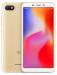 Цены на Xiaomi Redmi 6A 2/ 32GB Gold Android Тип корпуса классический Тип SIM - карты nano SIM Количество SIM - карт 2 Режим работы нескольких SIM - карт попеременный Вес 145 г Размеры (ШxВxТ) 71.5x147.5x8.3 мм Экран Тип экрана цветной,   сенсорный Тип сенсорного экрана м