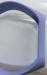 Цены на Xiaomi Mi Band 3 Lilac