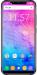 Цены на OUKITEL U18 Black Характеристики Версия ОС Android 7.0 Тип корпуса классический Тип SIM - карты nano SIM Количество SIM - карт 2 Режим работы нескольких SIM - карт попеременный Вес 214 г Размеры (ШxВxТ) 73.2x150.5x10 мм Экран Тип экрана цветной,   сенсорный Тип с