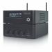 Цены на Караоке - система Evolution Compact HD Караоке - система