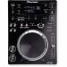 ���� �� DJ CD ������������� Pioneer CDJ - 350 Black ��������������� CD/ USB - ������������� ���������� ������ ��� ������ � ���������� USB - �����������,   ���������� USB - ����������������,   ���������� MIDI � ������� ����������� ��������. ��������� ������� BPM Lock � Beat Di