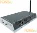 Цены на Медиапроигрыватель IAdea xmp - 2300 В серию XMP компании IAdea входят модели безвентиляторных программируемых медиаплееров на твердотельных накопителях для профессиональных приложений Digital Signage. Устройства поддерживают воспроизведение FullHD видео (кр
