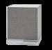 Цены на Активная беспроводная АС Definitive Technology W7 White