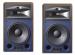 Цены на Студийный монитор JBL Studio Monitor 4429 (пара) Трехполосная акустическая система мощностью 200 Вт с компрессионным диффузором. Студийный монитор JBL®  4429 создан на основе модели 4425,   в которой инженеры JBL®  впервые использовали компрессионный