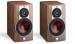 Цены на Полочная АС DALI Rubicon 2 Walnut (пара) Полочные АС RUBICON 2 на стойках –  это идеальное сочетание компактных размеров и масштабного звучания. Прочный корпус из MDF,   отделанный натуральным шпоном или же полированным лаком,   обеспечивает прекрасные у