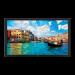 ���� �� LCD ������ NEC V652 ������ MultiSync�  V652  -  ��� ���� �� ������ ��������� ��������,   ������� ���������������� �� - ������ �� ������������ ���������� Edge LED. ��������� ����� ���������� ��������� ������� ����������� ������� ������ �������,   ��������� ���