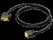 Цены на DVI - DVI Procab CDV140/ 1.5 1.5 м
