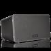 Цены на Активная беспроводная АС Sonos PLAY:3 Black