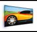 Цены на LED панель Philips BDL5530QL/ 00