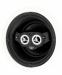 ���� �� ������������ � ������� �� Crestron EXCITE IC6DT ������������ ������� Crestron ����� Excite™  ������������� ��� ������������� � �������� ����������� � �������������� �������������,   �������� ������� ��������� ���������� � ������������ ������� ��������