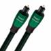 Цены на Цифровой оптический кабель AudioQuest OptiLink Forest 0.75 м