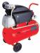Цены на Компрессор FUBAG FC 230/ 24 CM2 Тип: Масляный ;  Мощность двигателя (кВт): 1.5 ;  Объем ресивера (л.): 24 ;  Производительность (л./ мин.): 230 ;  Рабочее давление (бар): 8 ;  Вес (кг): 26.4