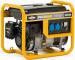 Цены на Бензиновый генератор Briggs&Stratton PROMAX 3500 A Максимальная мощность (кВт): 3.4 ;  Двигатель: B&S OHV Vanguard ;  Тип запуска: Ручной ;  Напряжение (В): 230 ;  Вес (кг.): 51
