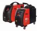 Цены на Сварочный инвертор - полуавтомат Fubag INMIG 350 T DG Тип: полуавтомат ;  Диапазон сварочного тока (А): 50 - 400 ;  Мин. диаметр проволоки (мм): 0.6 ;  Макс. диаметр проволоки (мм): 1.2 ;  Макс. мощность (Вт): 15300 ;  Вес (кг): 23