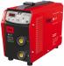 Цены на Сварочный инверторный аппарат Fubag IN 226 Тип: инверторный ;  Диапазон сварочного тока,   А: 10 - 220 ;  Диаметр электрода (мм): 1.6  -  5 ;  Напряжение холостого хода,   В: 72 ;  Вес,   кг: 5