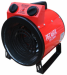 Цены на Электрическая тепловая пушка Ресанта ТЭП - 2000К Мощность (Вт): 2000 ;  Тепловая мощность (кВт): 2 ;  Производительность (мі / ч): 250 ;  Автоматическая система остановки: есть ;  Вес (кг): 4